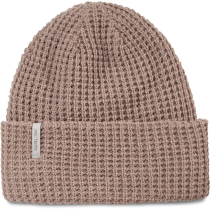 Buy Chunky Knit Hat Solitude Heather