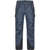 Kauf Chute Pant Men Dense Blue