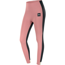 Kauf Cidelle 7/8 Tech Leggings Ash rose