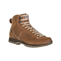 Acquisto Cinquantaquattro High Fg GTX Earth Brown