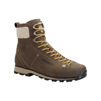 Acquisto Cinquantaquattro Warm 2 Wp Brown