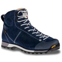 Achat Cinquantaquattro Hike GTX M Blue