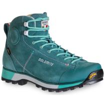 Achat Cinquantaquattro Hike GTX W Ocean green