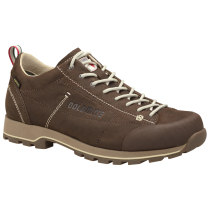 Acquisto Cinquantaquattro Low Fg GTX Dark Brown