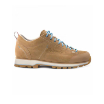 Achat Cinquantaquattro Low W Leather/Light Blue