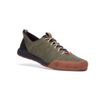 Kauf Circuit M'S- Shoes Tundra