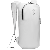 Achat Cirrus 9 Backpack Alloy