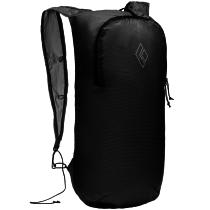 Achat Cirrus 9 Backpack Black