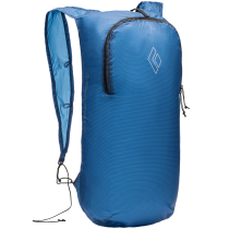 Acquisto Cirrus 9 Backpack Ultra Blue