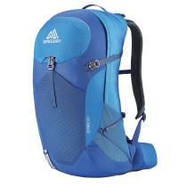 Buy Citro 30 Eu Reflex Blue