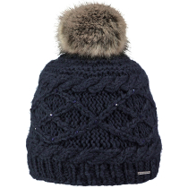 Achat Claire Beanie Girls Kids Navy