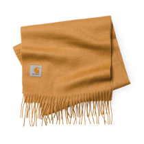 Buy Clan Scarf Fawn