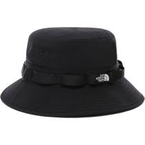Buy Class V Brimmer Tnf Black