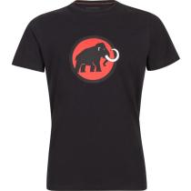Buy Classic T-Shirt Men Black