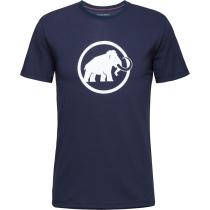 Buy Classic T-Shirt Men Marine