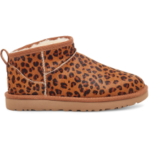 Achat Classic Ultra Mini Leopard Natural