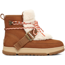 Achat Classic Weather Hiker Chestnut