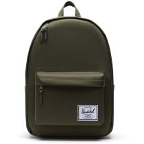 Acquisto Classic X-Large Ivy Green