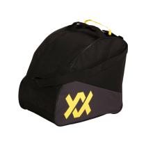 Kauf Classic Boot Bag Völkl Black