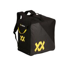 Achat Classic Boot + Helmet Backpack Völkl