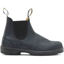 Achat Classic Chelsea Boots Rustic Black
