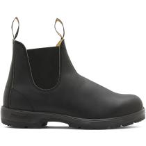 Kauf Classic Chelsea Boots Voltan Black
