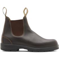 Acquisto Classic Chelsea Boots Walnut Brown