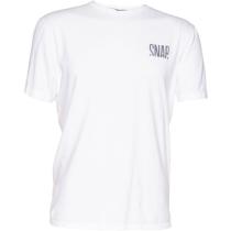 Acquisto Classic Hemp T-Shirt White