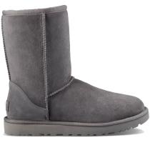 Compra Classic Short II Grey