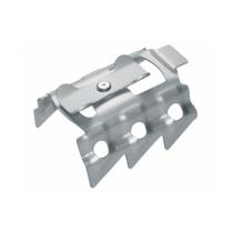Achat Couteaux aluminium S7