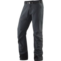 Achat Clay Pant Men True Black