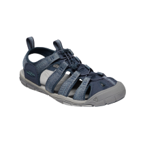 Buy Clearwater Cnx Blue/Steel Grey