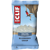 Buy Clif Bar - Blueberry Crisp