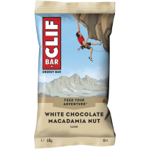 Acquisto Clif Bar - White Choc Macadamia