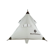 Achat Cliff Cabana Double Fly Deluxe