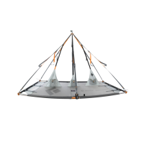 Compra Cliff Cabana Double Portaledge
