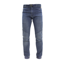 Kauf Cliff Pant M Denim
