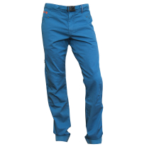 Buy Cliff Pant Mosaic Blue