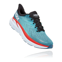 Achat Clifton 8 Real Teal / Aquarelle
