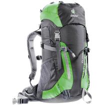 Achat Climber Vert