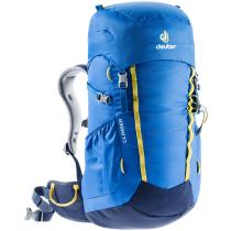 Acquisto Climber Bleu Lapis / Navy