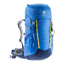 Buy Climber Lapis Navy