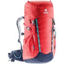 Buy Climber Rouge Chili / Navy
