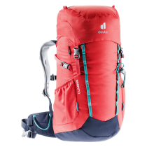 Buy Climber Red Navy