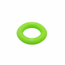 Achat Climbing Ring Green 20 Kg