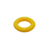 Buy Climbing Ring Yellow 15 Kg