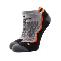 Kauf Climbing socks