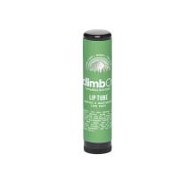 Kauf Climbon Lip Tube