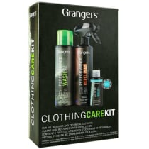 Acquisto Clothing Care Kit
