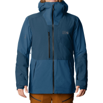 Kauf Cloud Bank Gore-Tex Jacket M Blue Horizon
